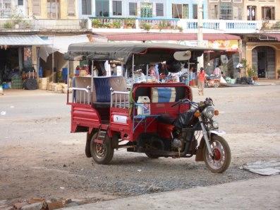 Cambodia 2010 009.JPG