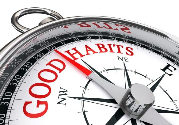 Good Habits.jpg